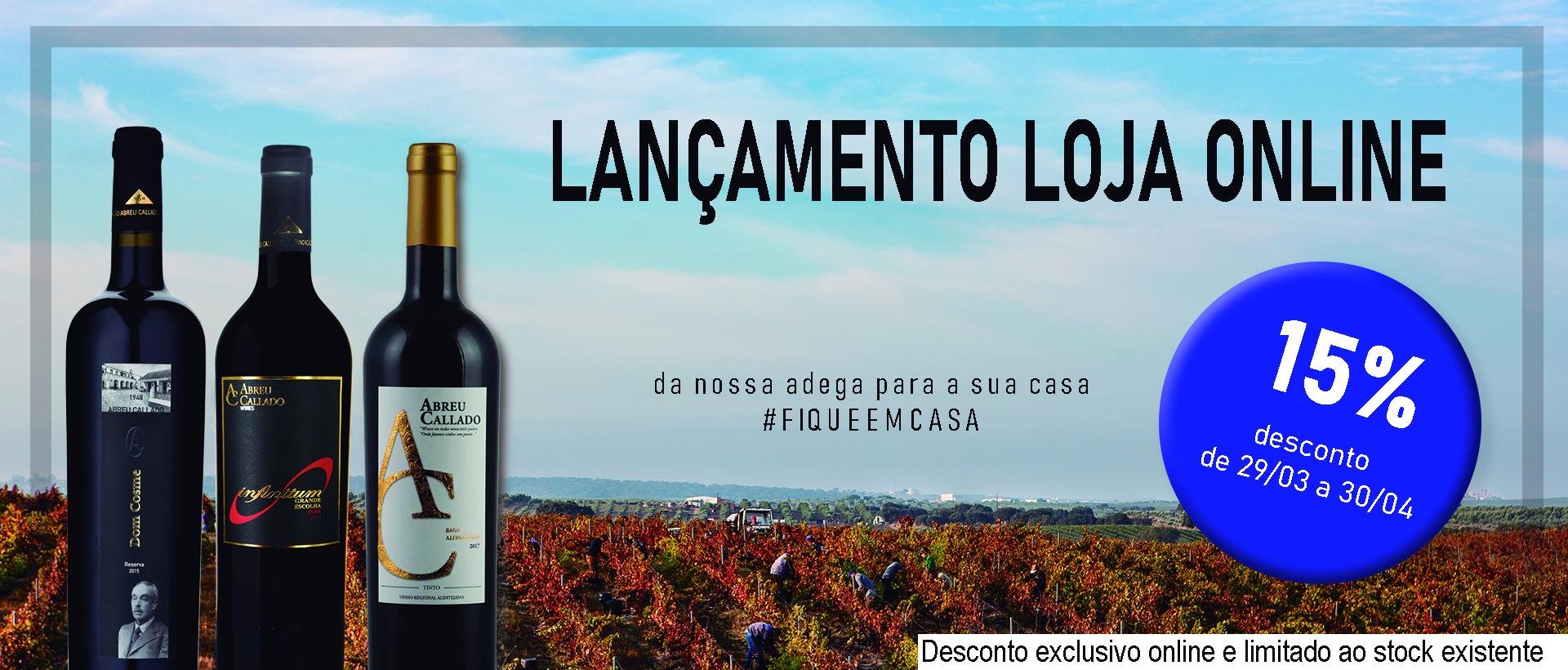 Lanamento_Loja_Onlinefinal
